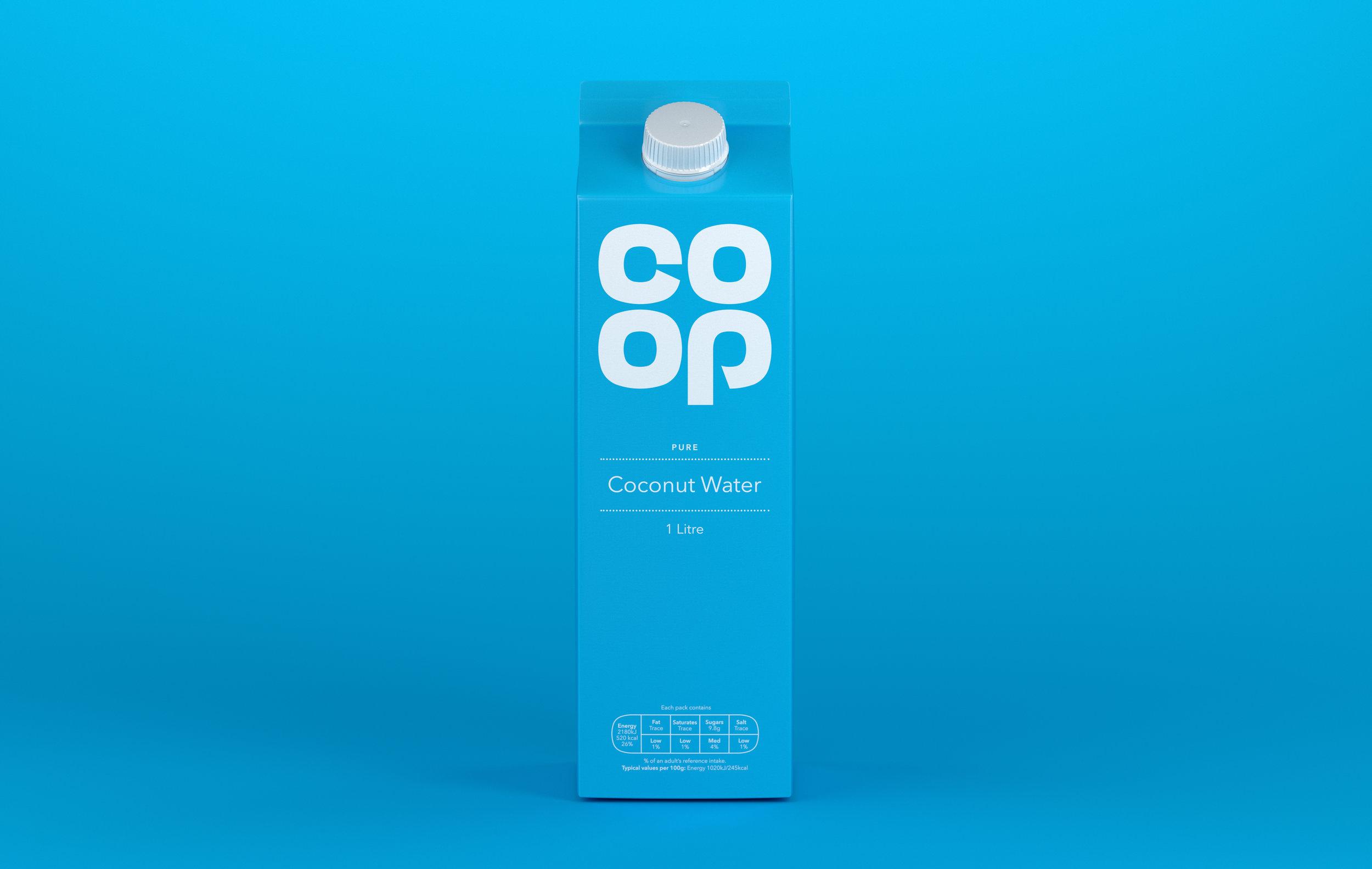 Co-op Juice Shot 01 Blue.jpg