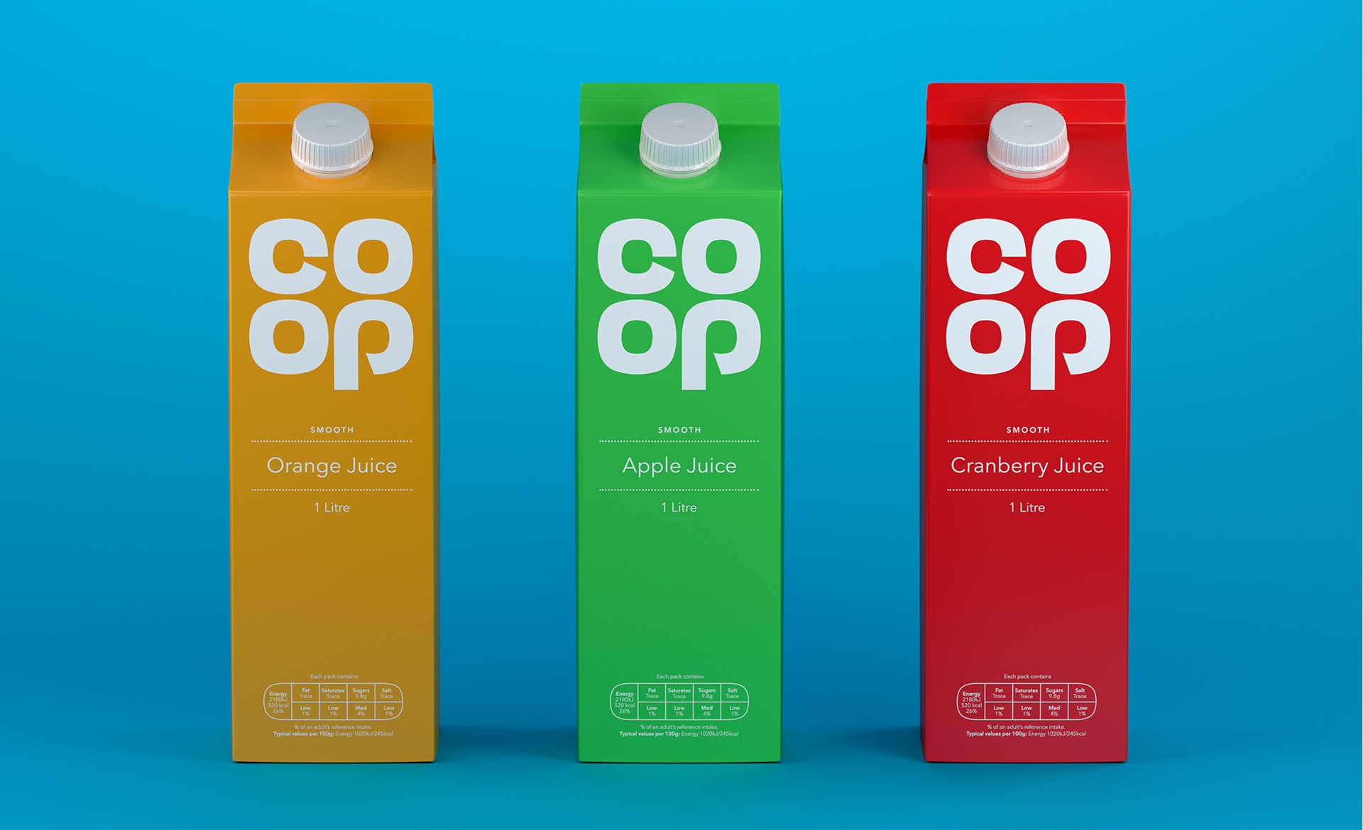_0037_Co-op Juice Shot 01 Three Colour V2.jpg