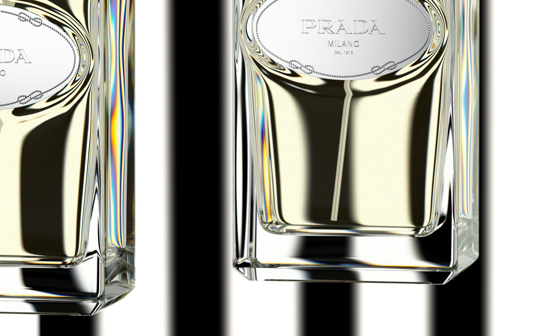 Prada_0008_Layer 1.jpg