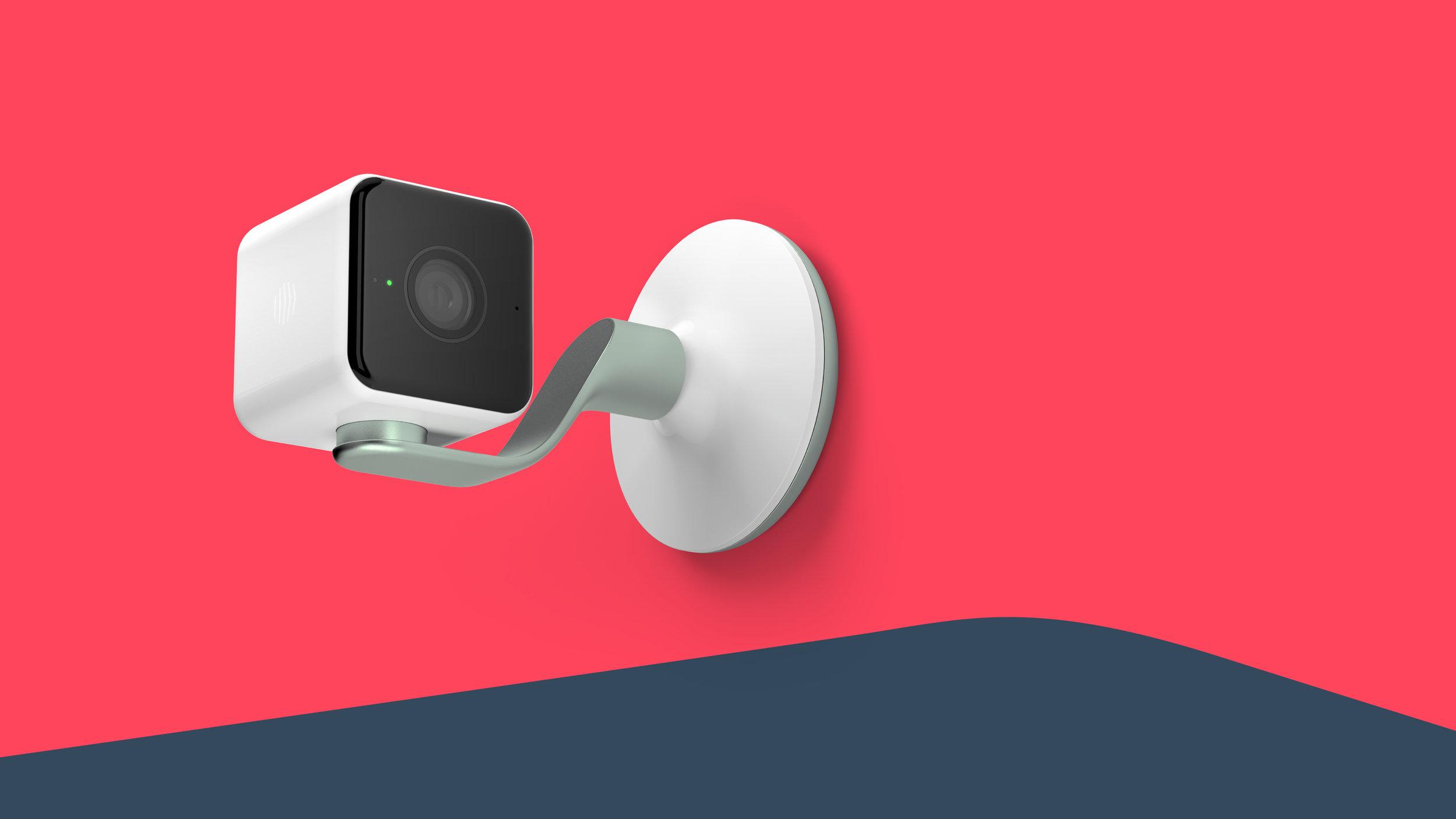 Hive View Camera White Side.jpg