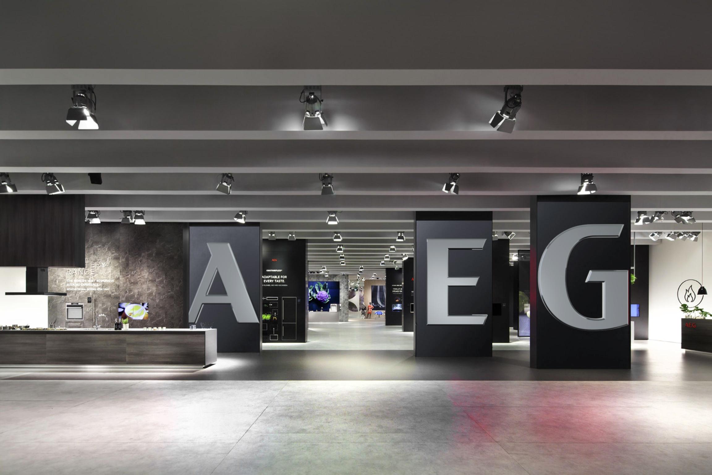 AEG reloaded.jpg