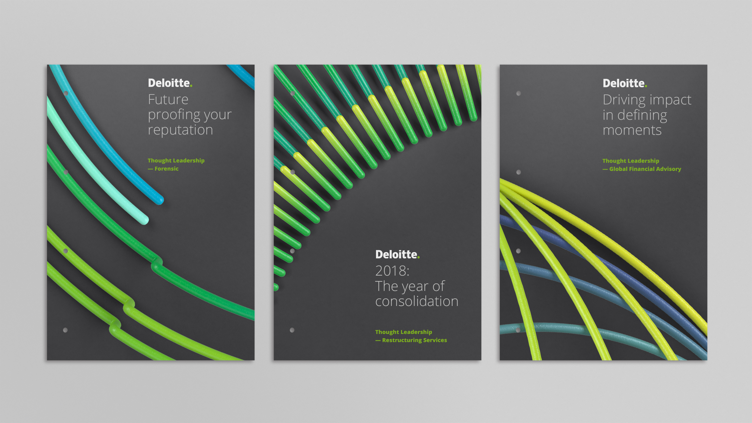 Deloitte_Folder Cards.jpg