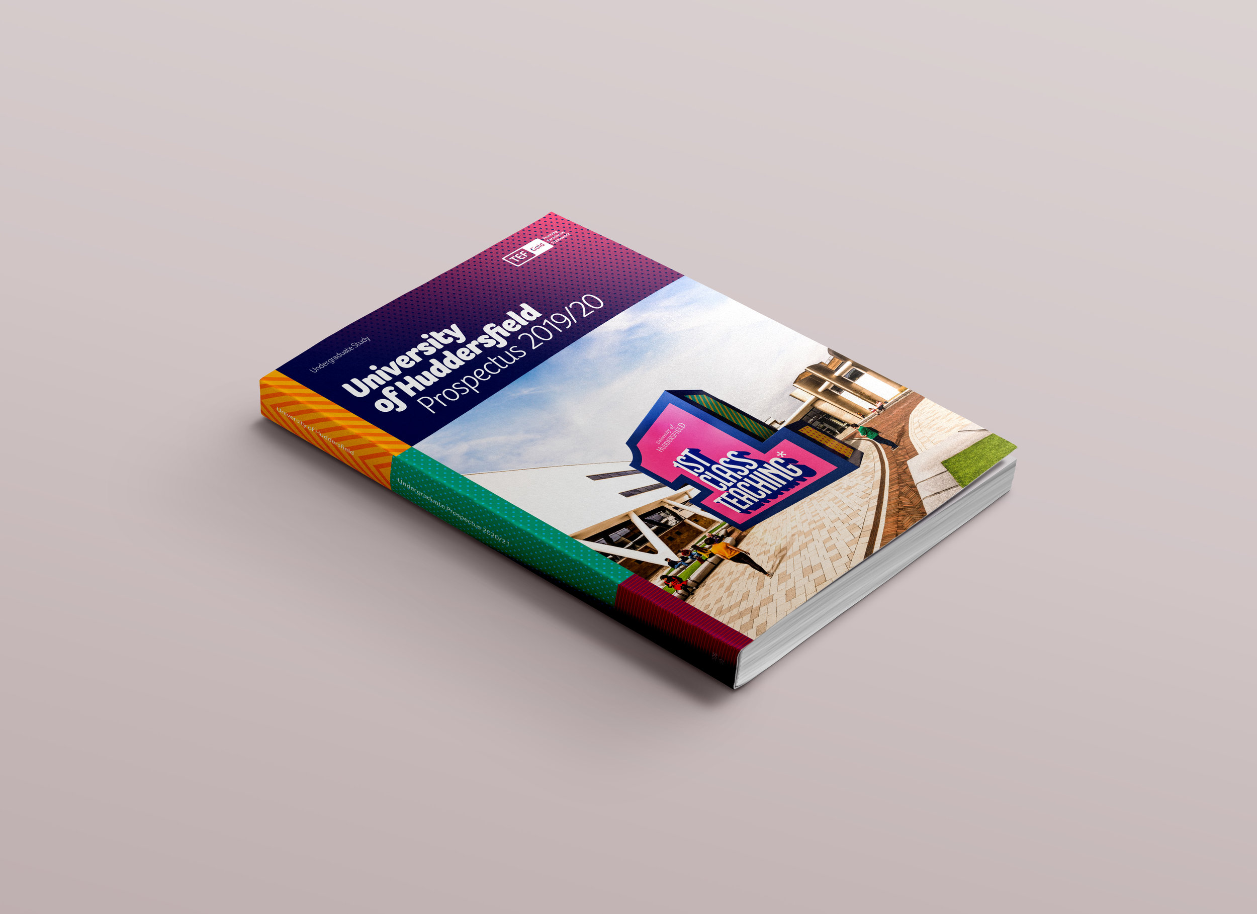 1233_Prospectus_Design_Stg05_COMP.jpg