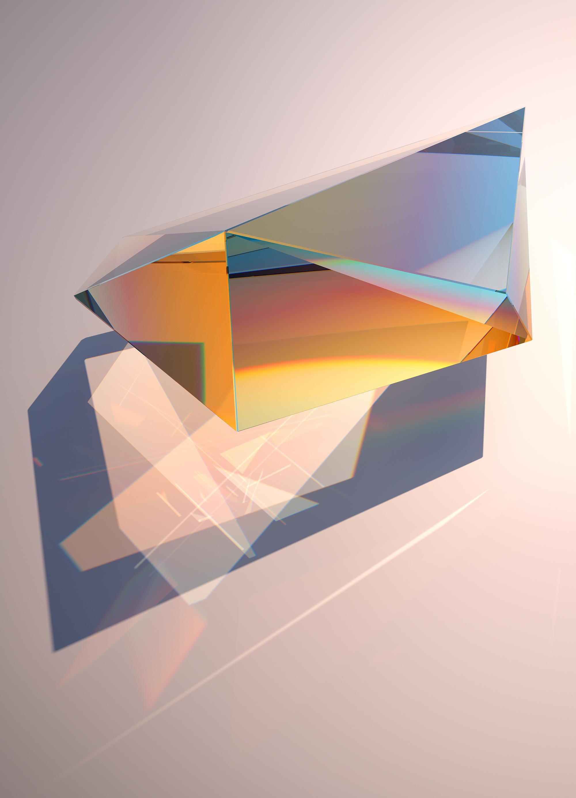 Glass Prism 06.jpg