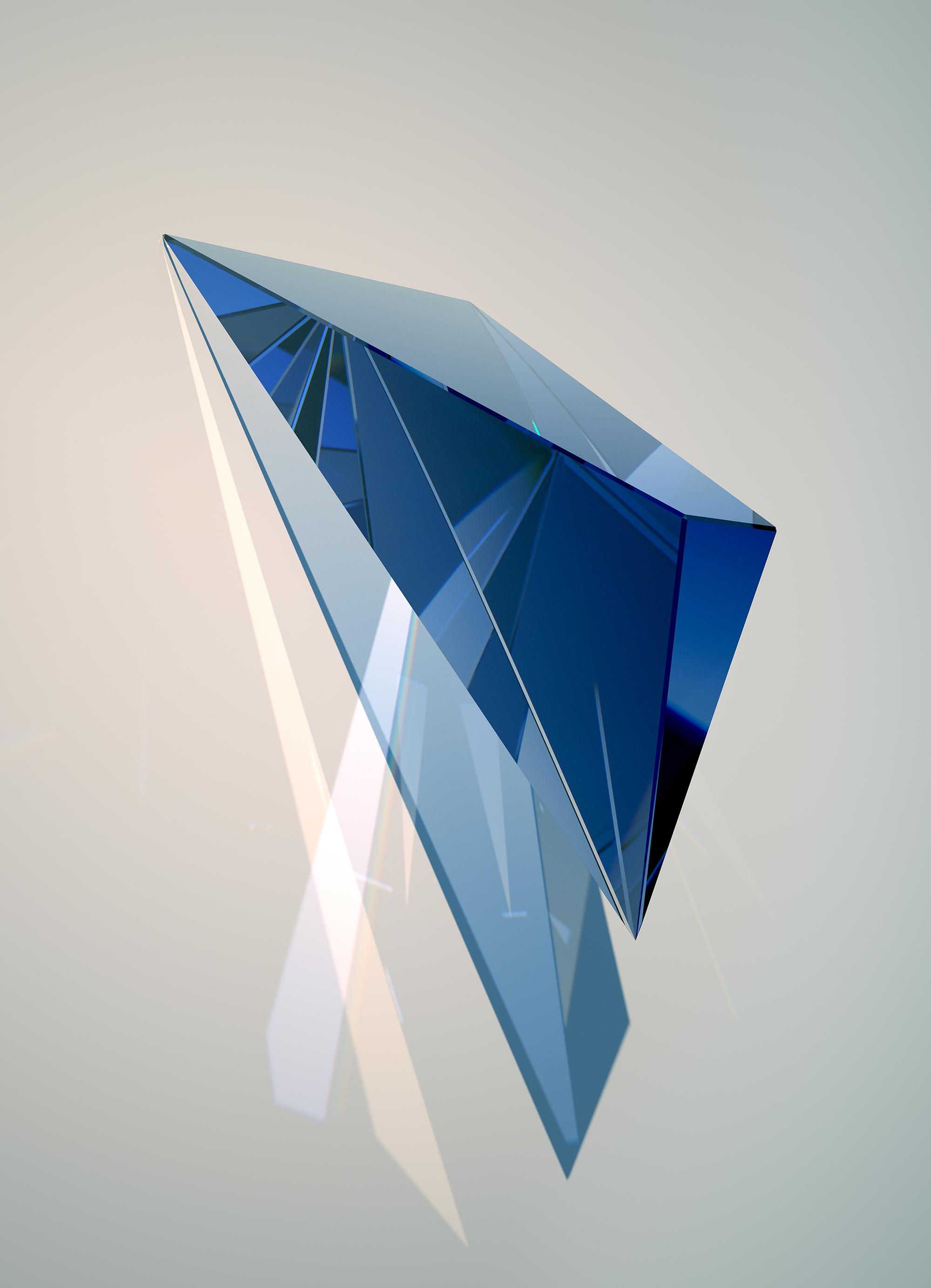Glass Prism 05.jpg