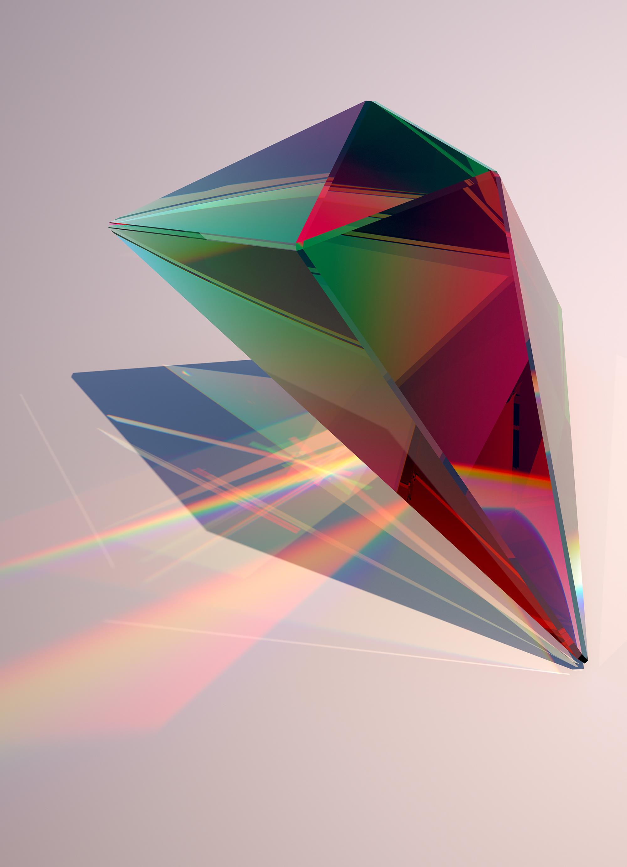 Glass Prism 07.jpg