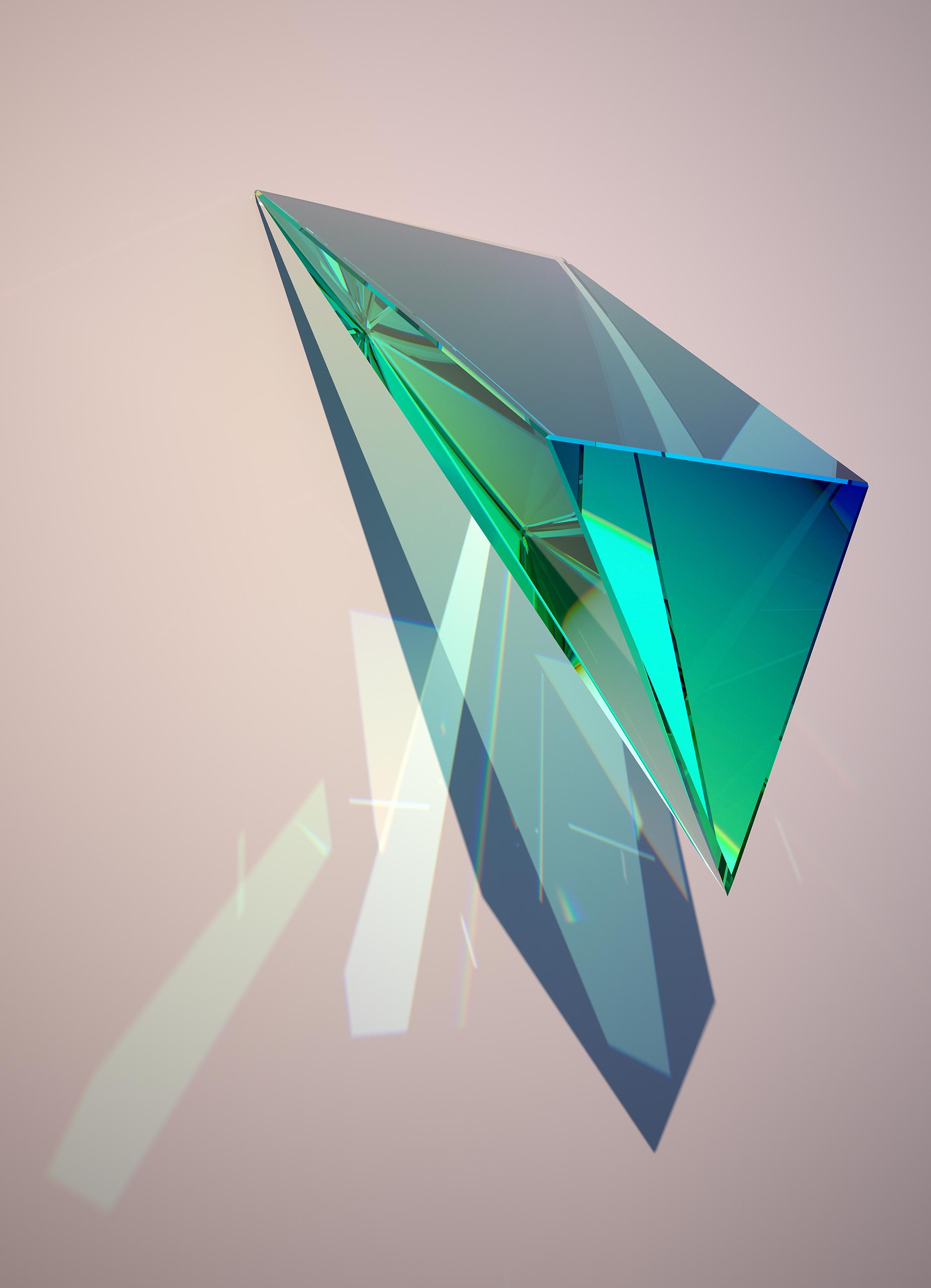 Glass Prism 08.jpg