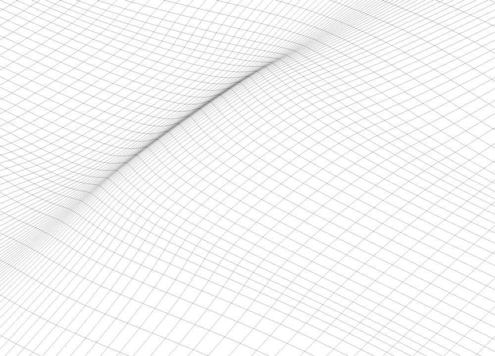 Vibia logo I Right Line0001.jpg