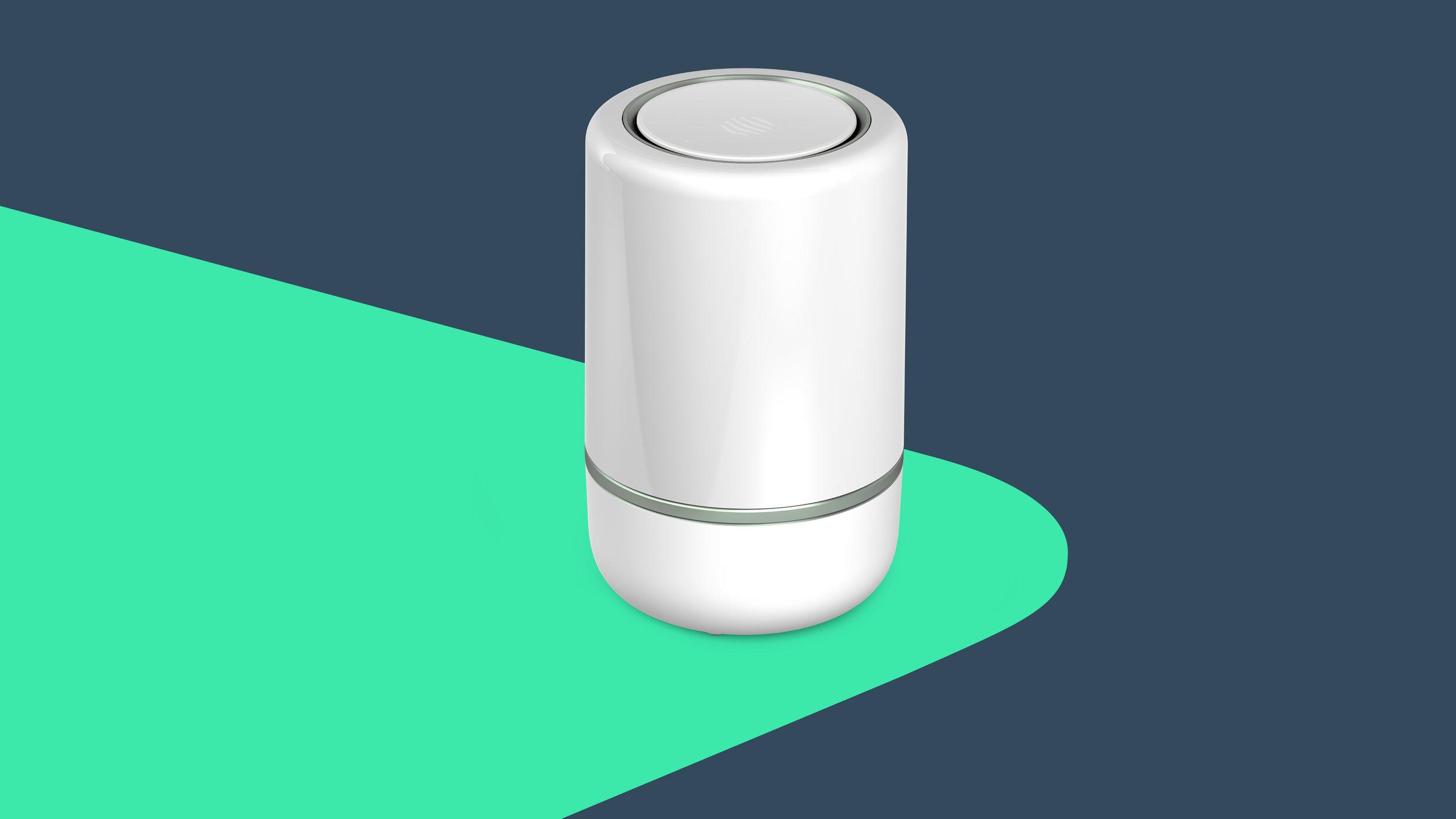 Hive Sence Pod White Perspective.jpg
