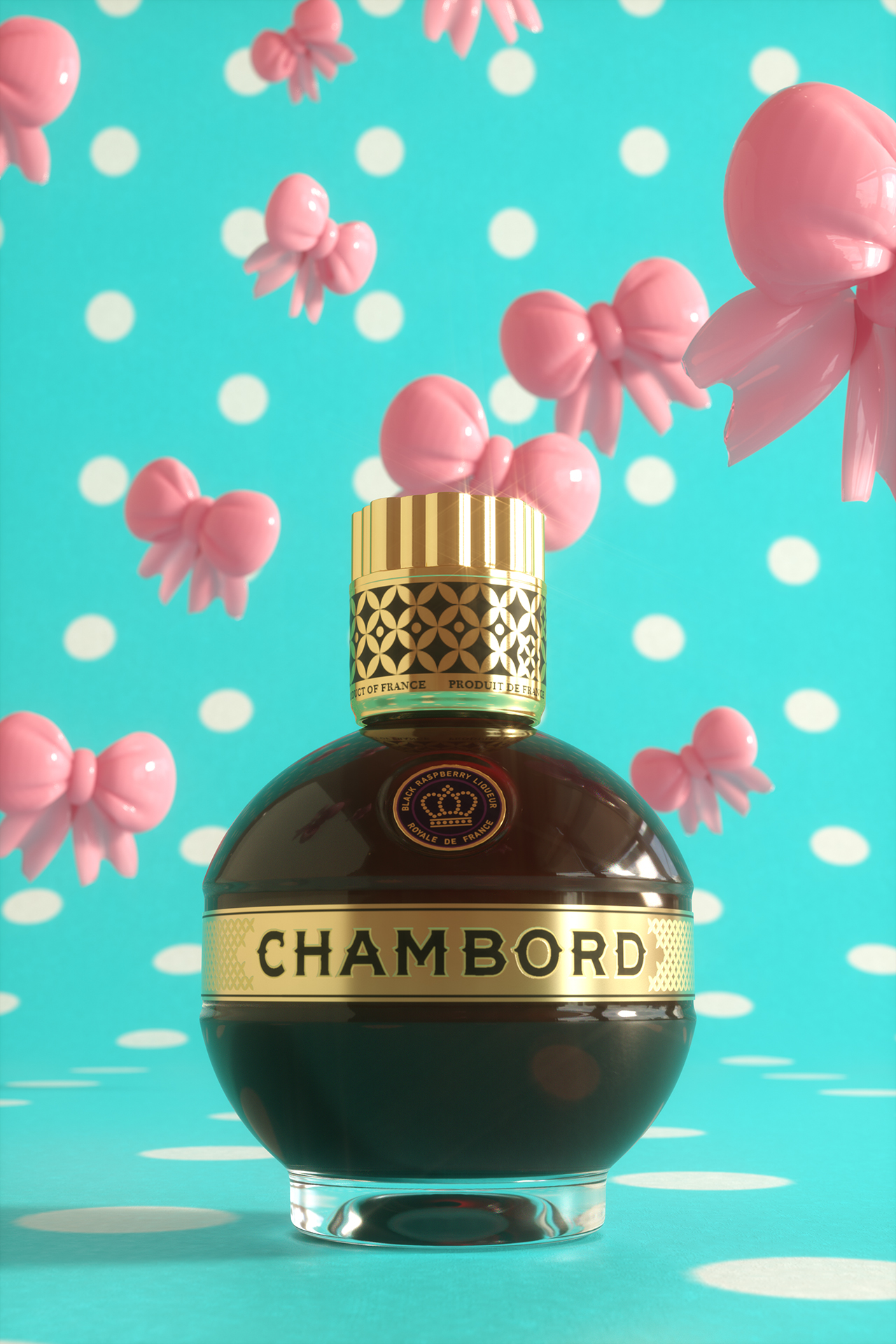 Chambord_Spring by Eskimo Square.jpg