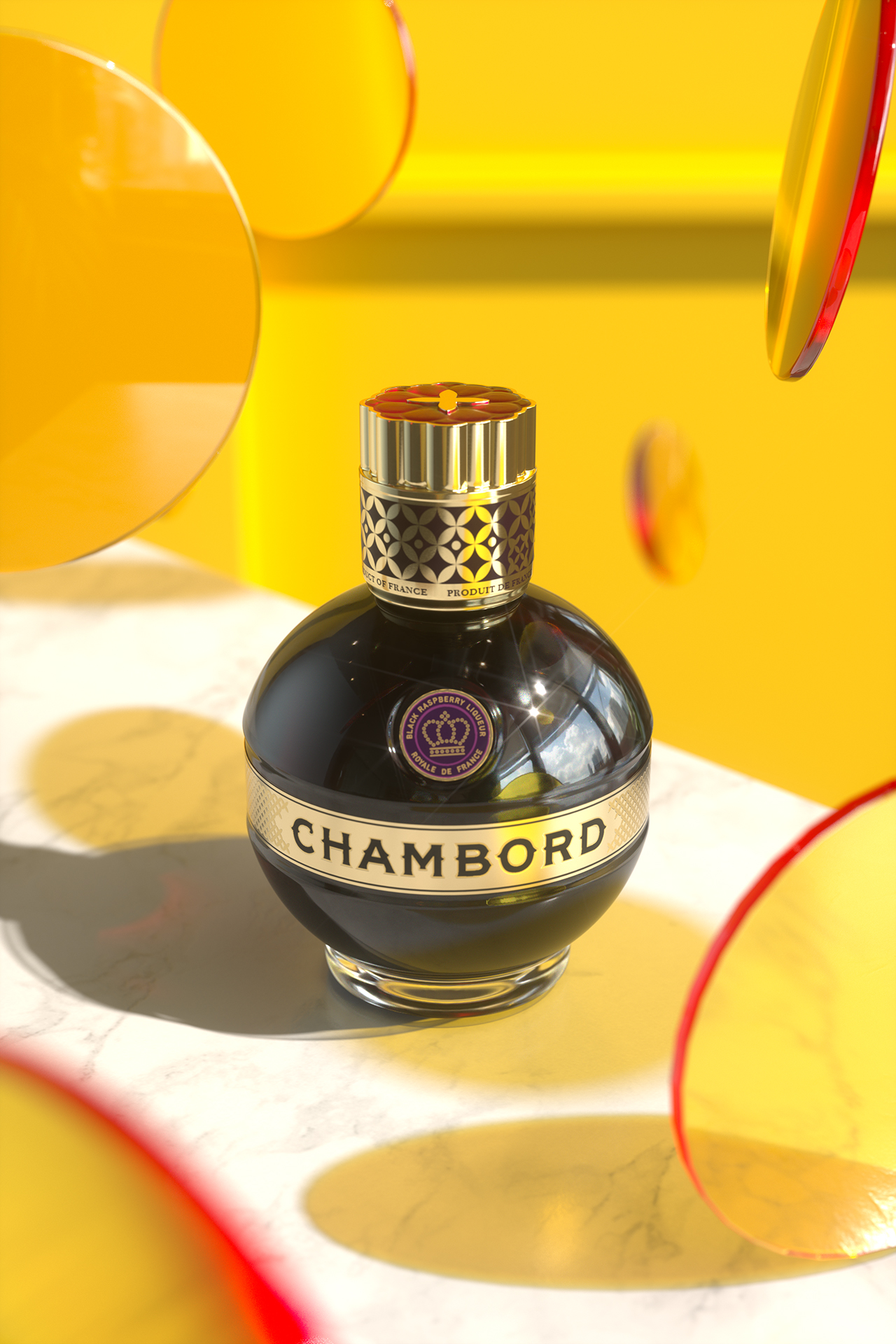 Chambord_Summer by Eskimo Square.jpg