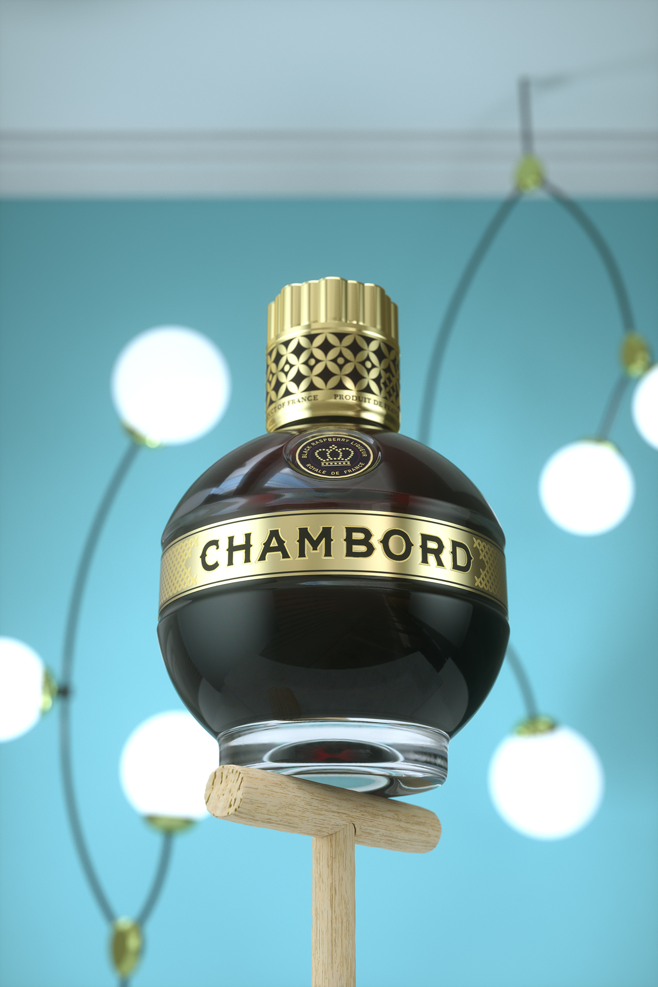 Chambord_Winter by Eskimo Square.jpg