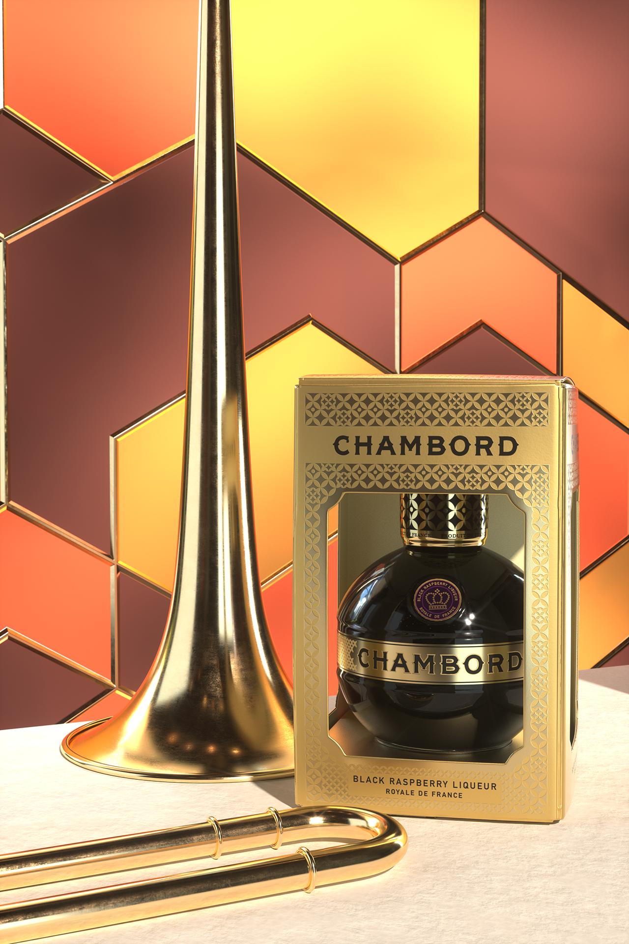 Chambord_Autumn Boxed v2 by Eskimo Square.jpg