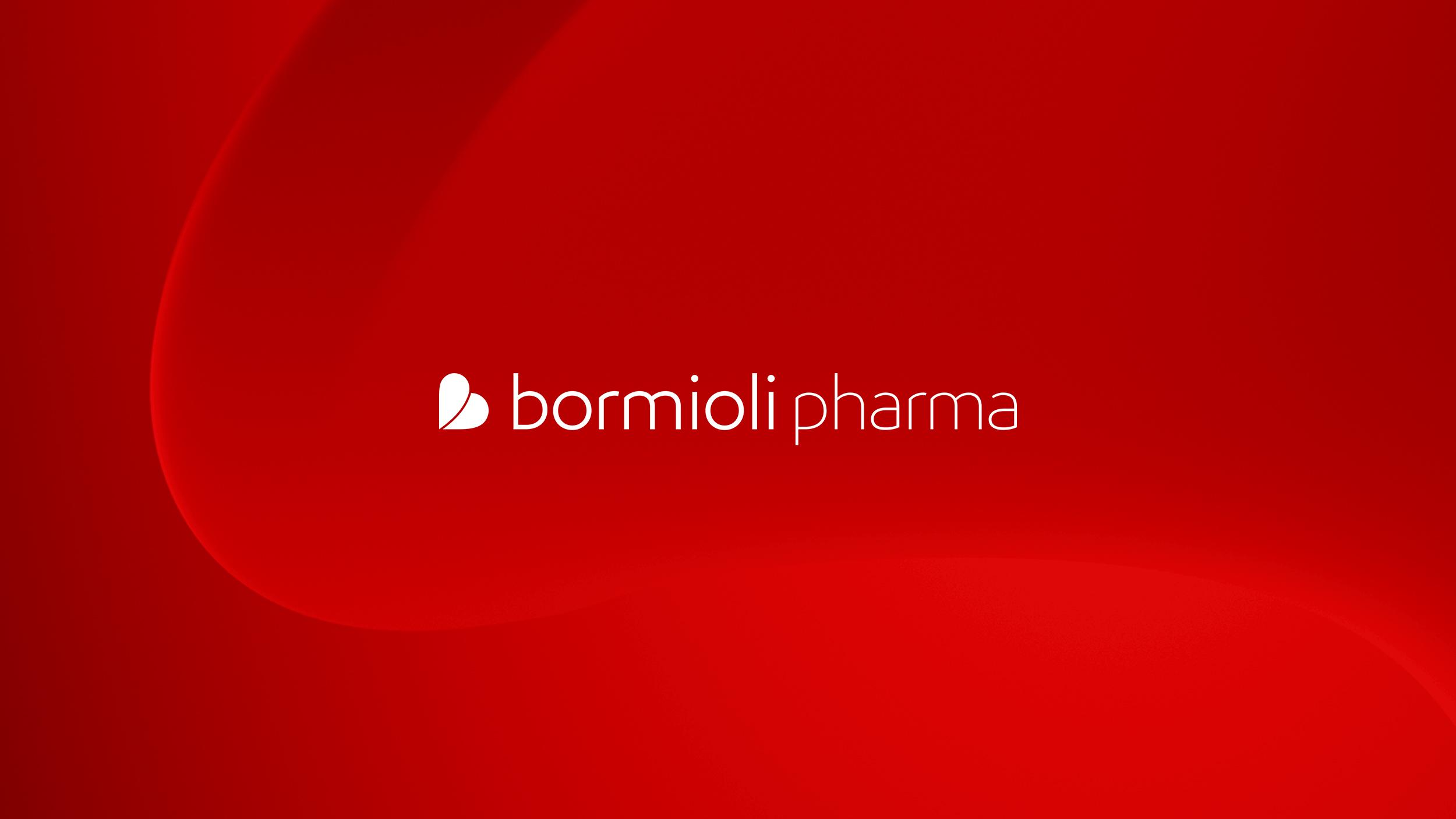Bormioli background red.jpg