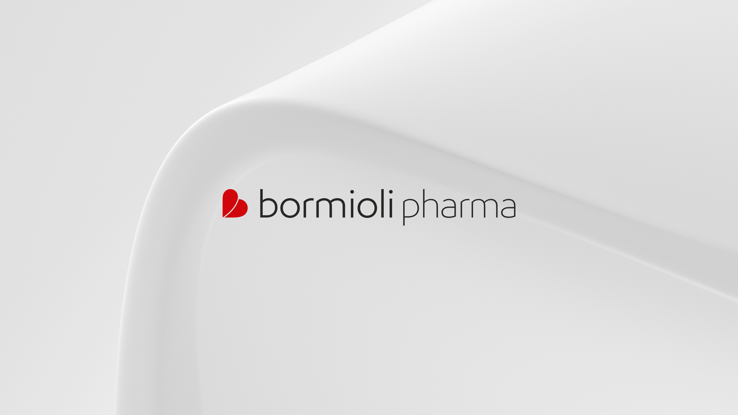 Bormioli background white.jpg