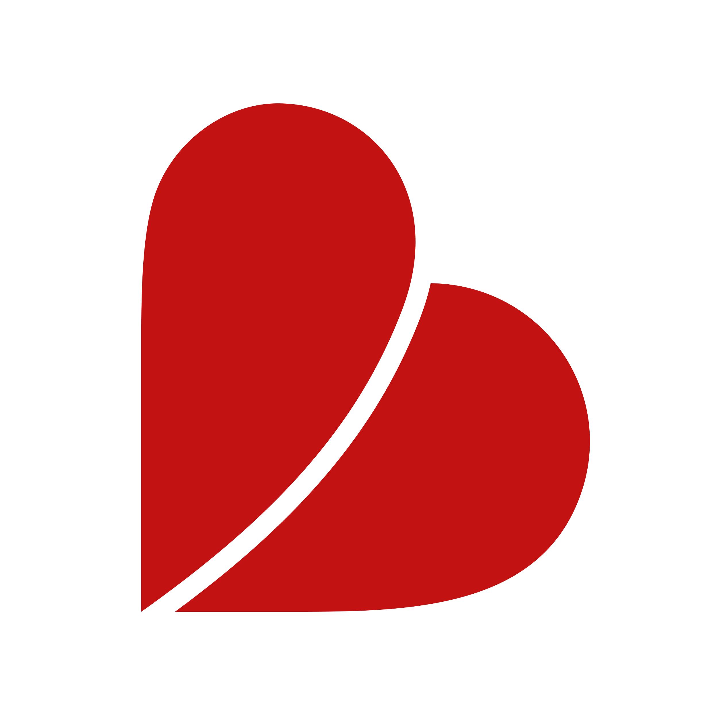 Bormioli Logo.jpg