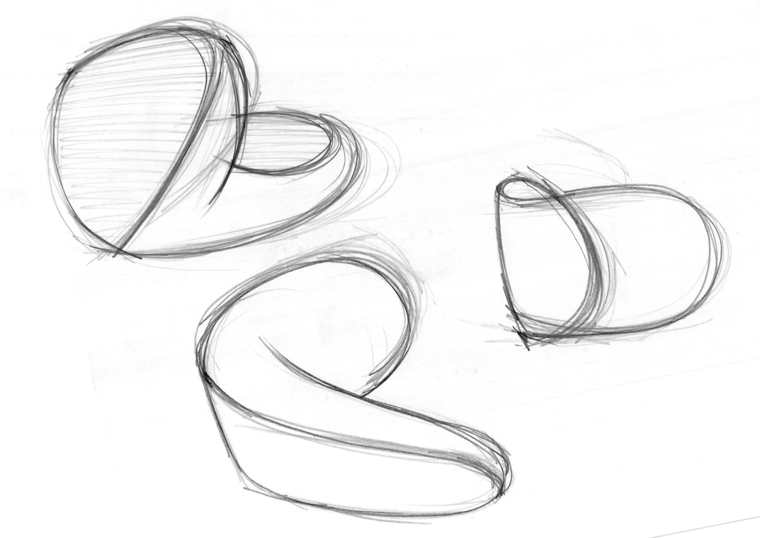 Bormioli drawings-2.jpg