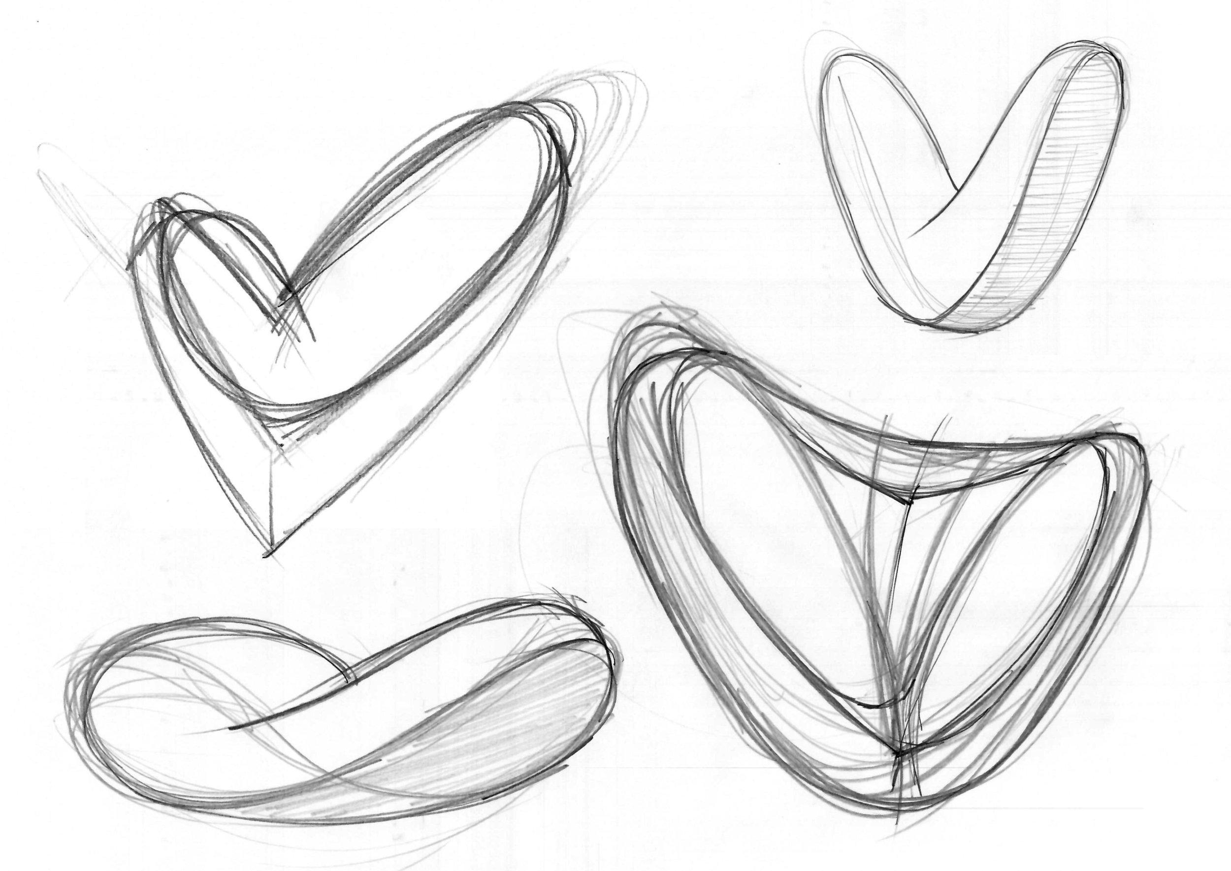 Bormioli drawings-1.jpg