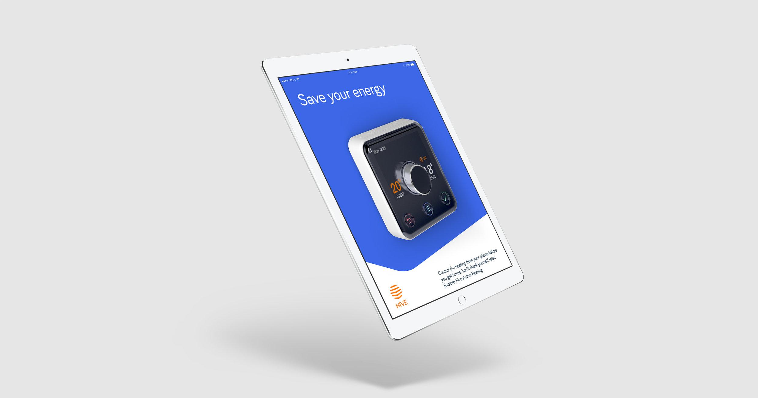 001-iPad-portrait hive.jpg