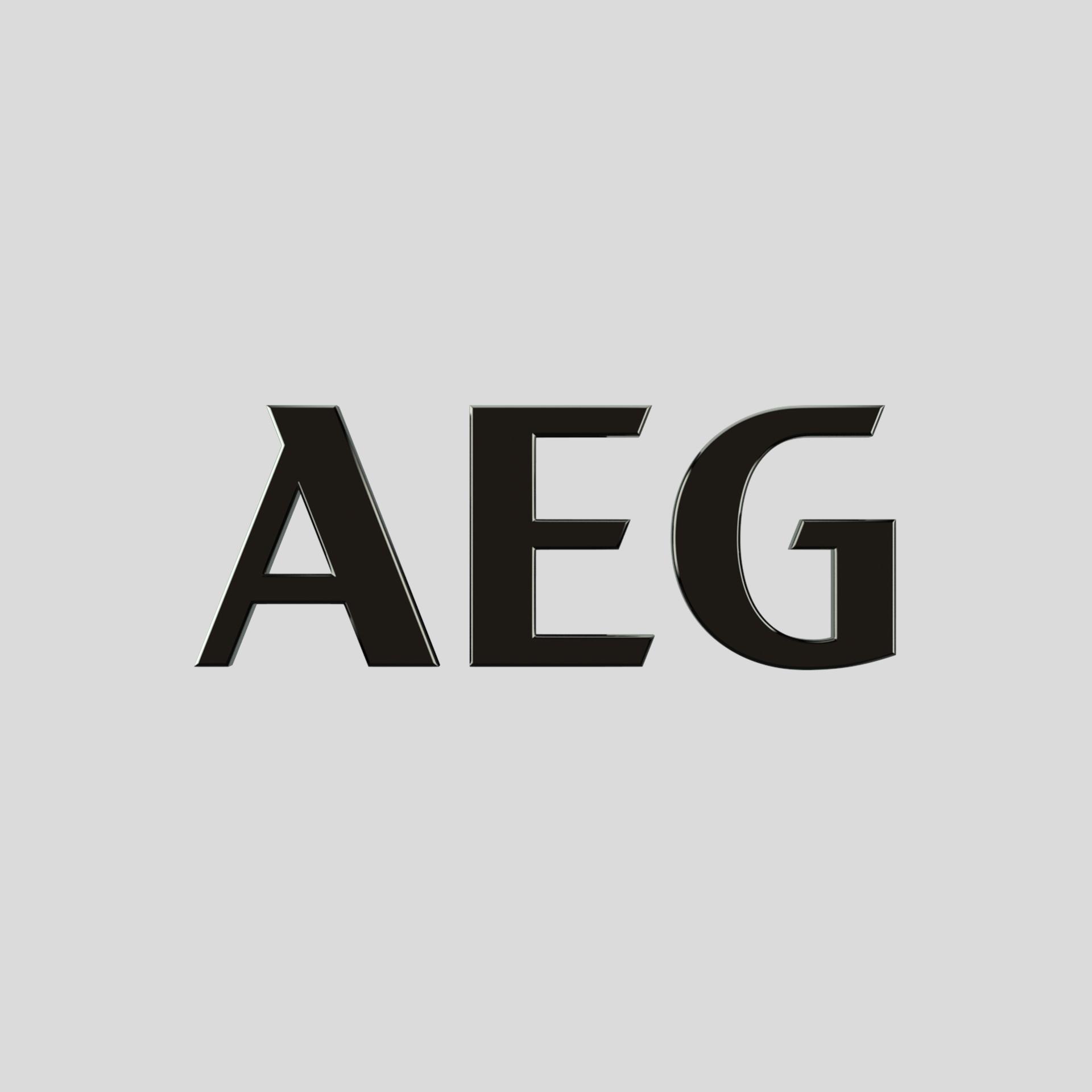 ES Logo _AEG sq.jpg