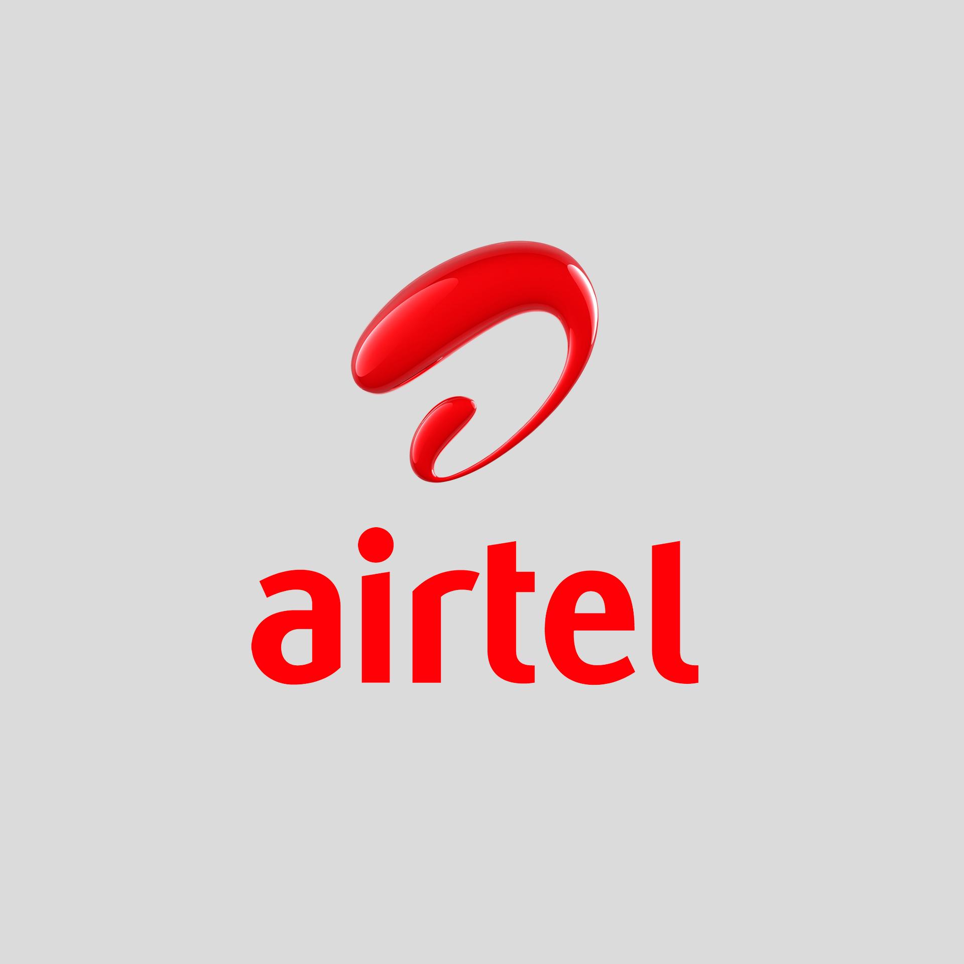 ES Logo _Airtel sq.jpg