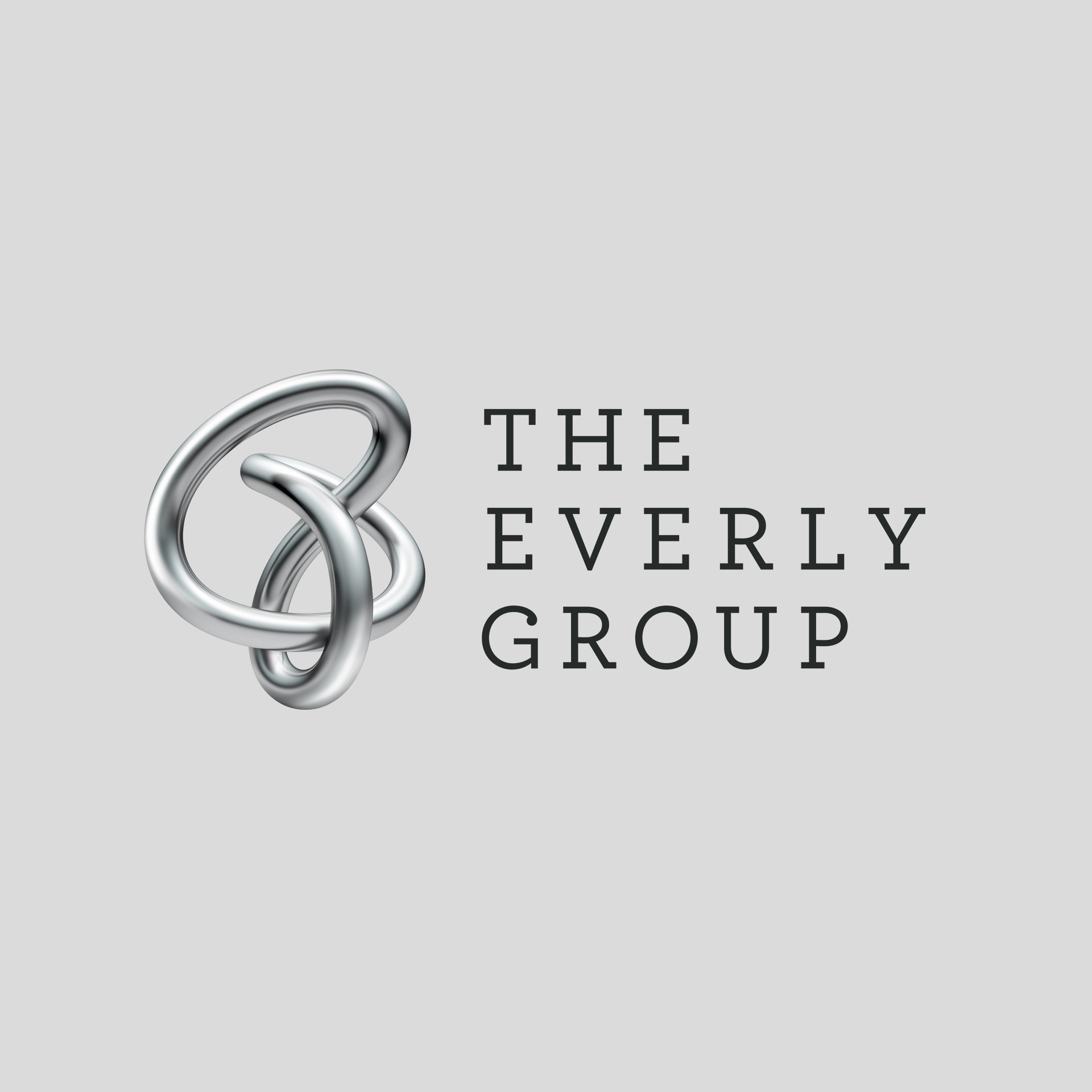 ES logo Everly sq.jpg