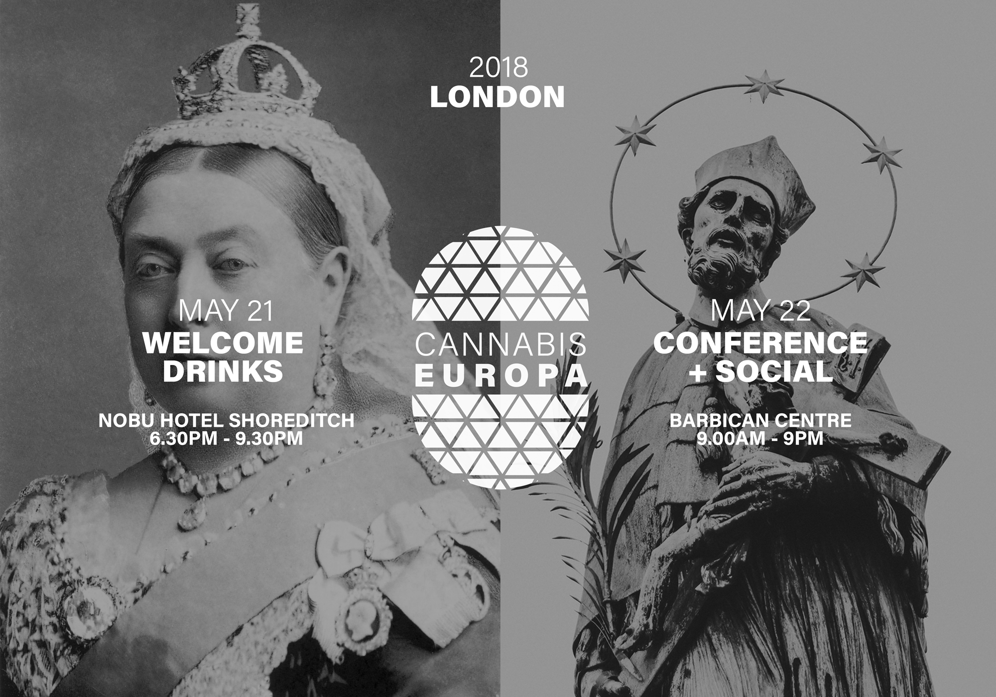 CANNABIS-EUROPA-LONDON-ROYAL.png