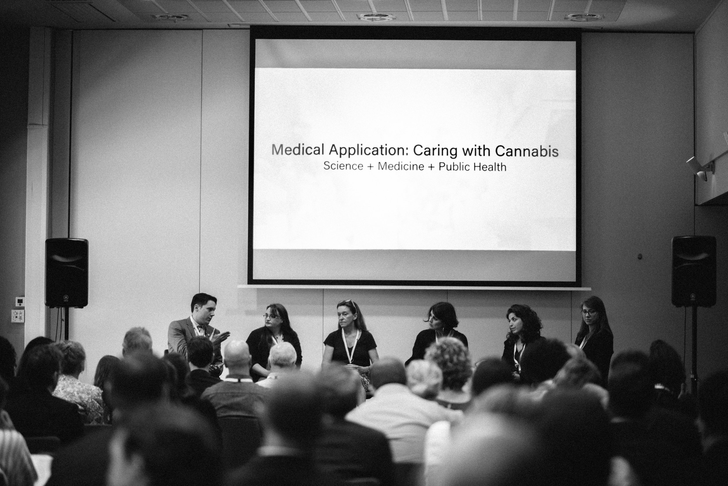 CannabisEuropaMedical.jpg