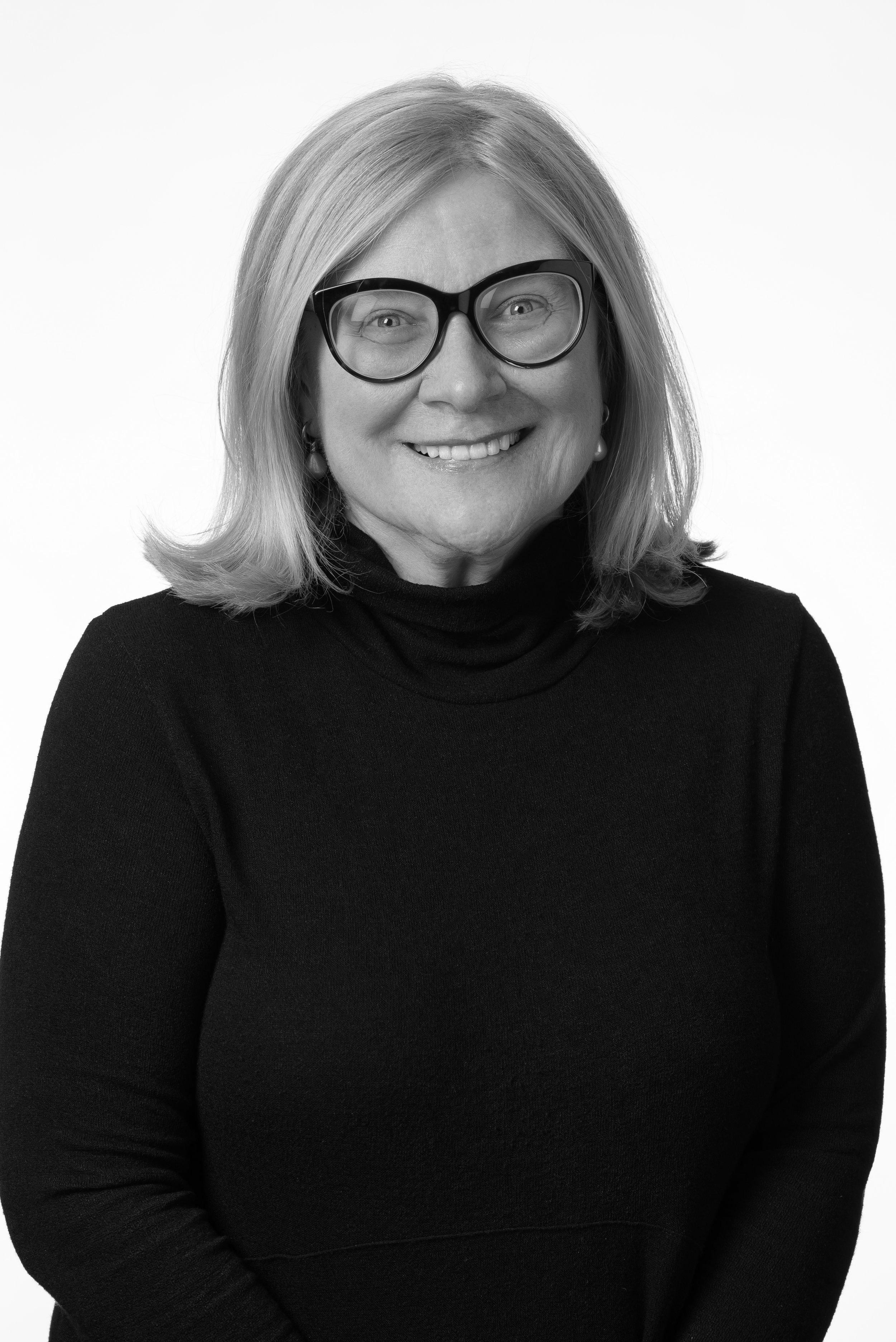Rosemary Mazanet, Columbia Care