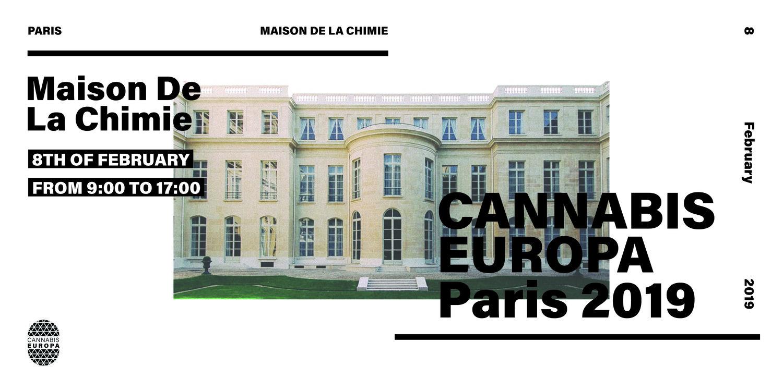 Twitter - Maison De La Chimie3 (3).jpg