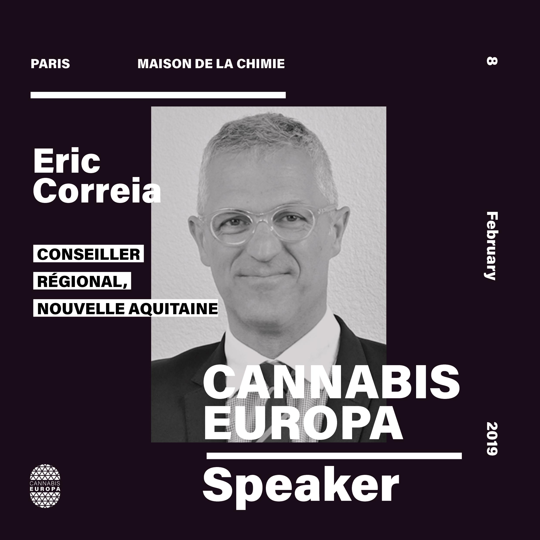 Paris Speaker - square Eric Correia (1).png
