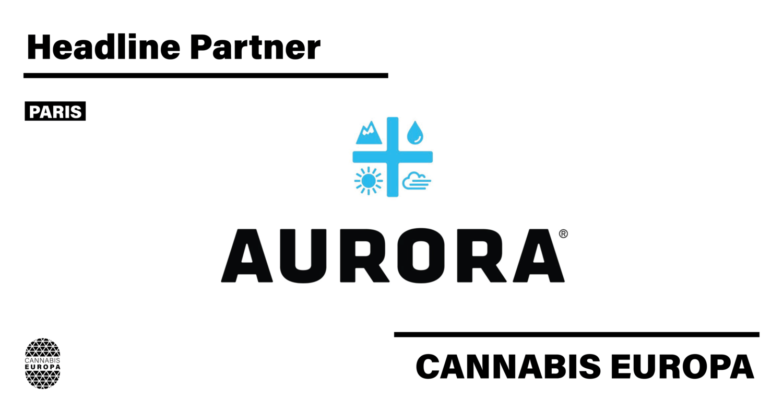 Aurora - Sponsor Announcement - FB3.png