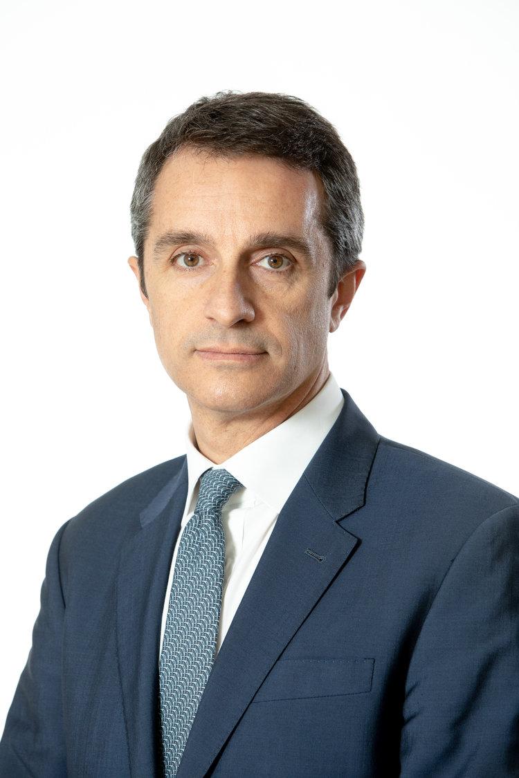 Antonio Constanzo.JPG