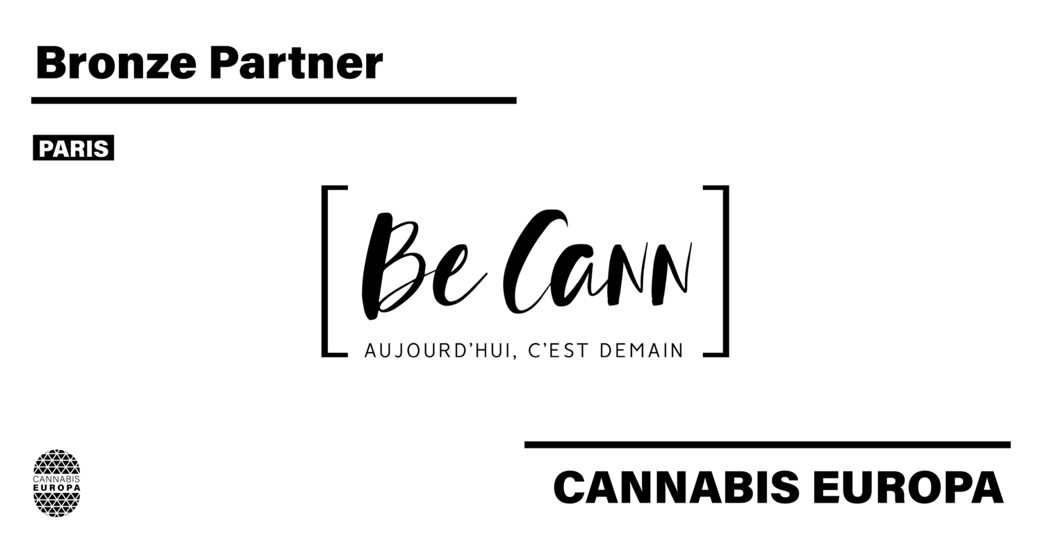 Be Cann - Sponsor Announcement - FB2.png