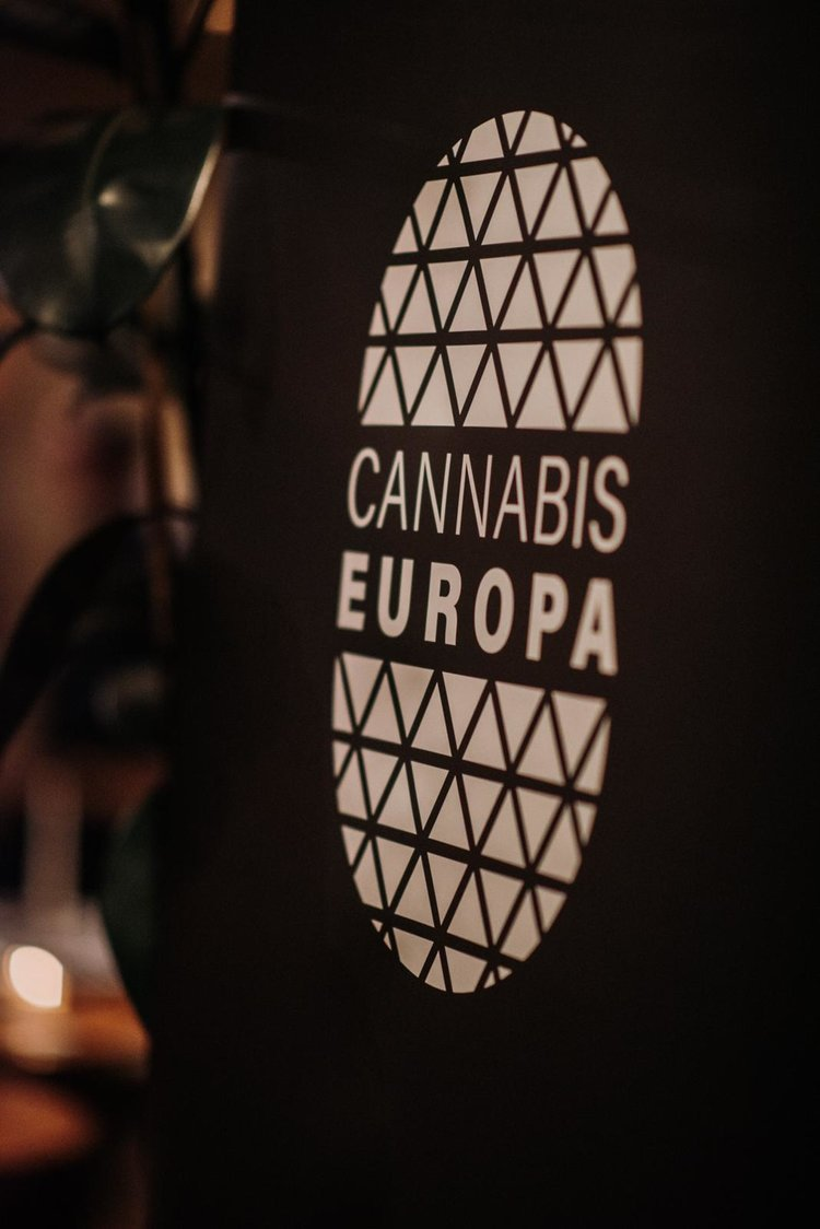 CannabisEuropaParisAlcazar1.jpeg