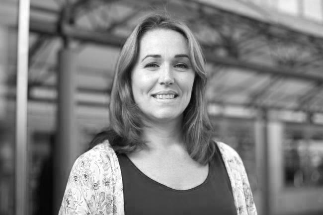 Hannah Deacon, Carer & Campaigner