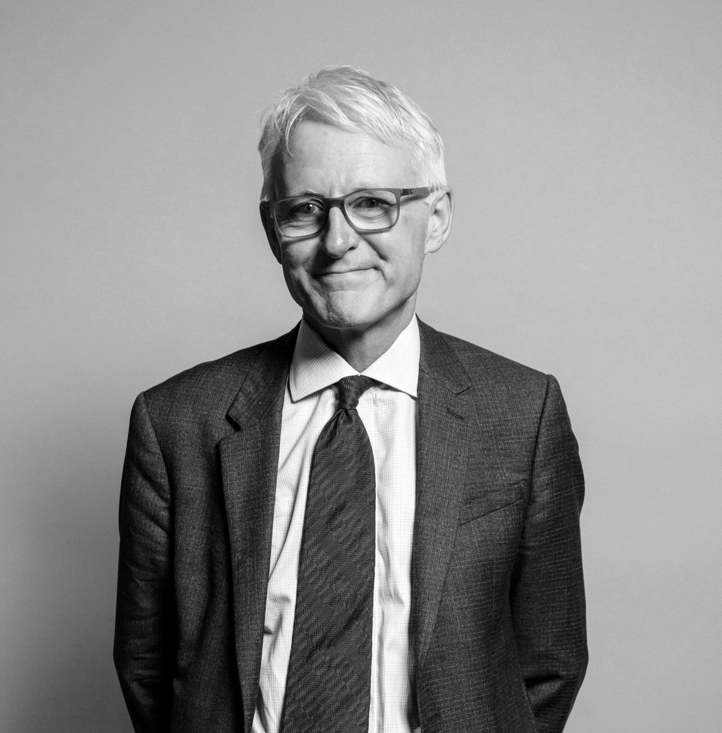Norman Lamb MP, Parliament of the United Kingdom
