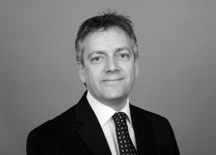 John Binns, BCL Solicitors LLP