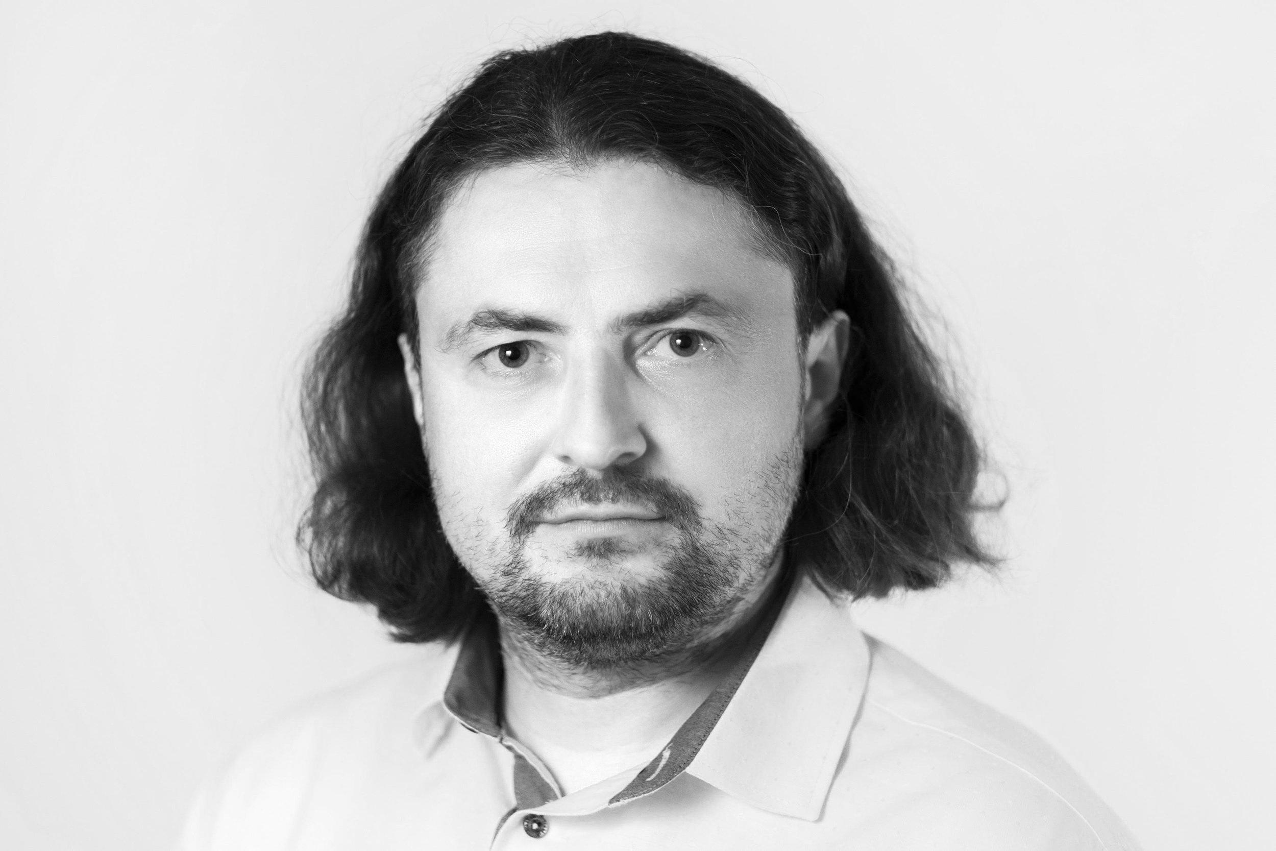 Boris Baňas, CBDepot.eu