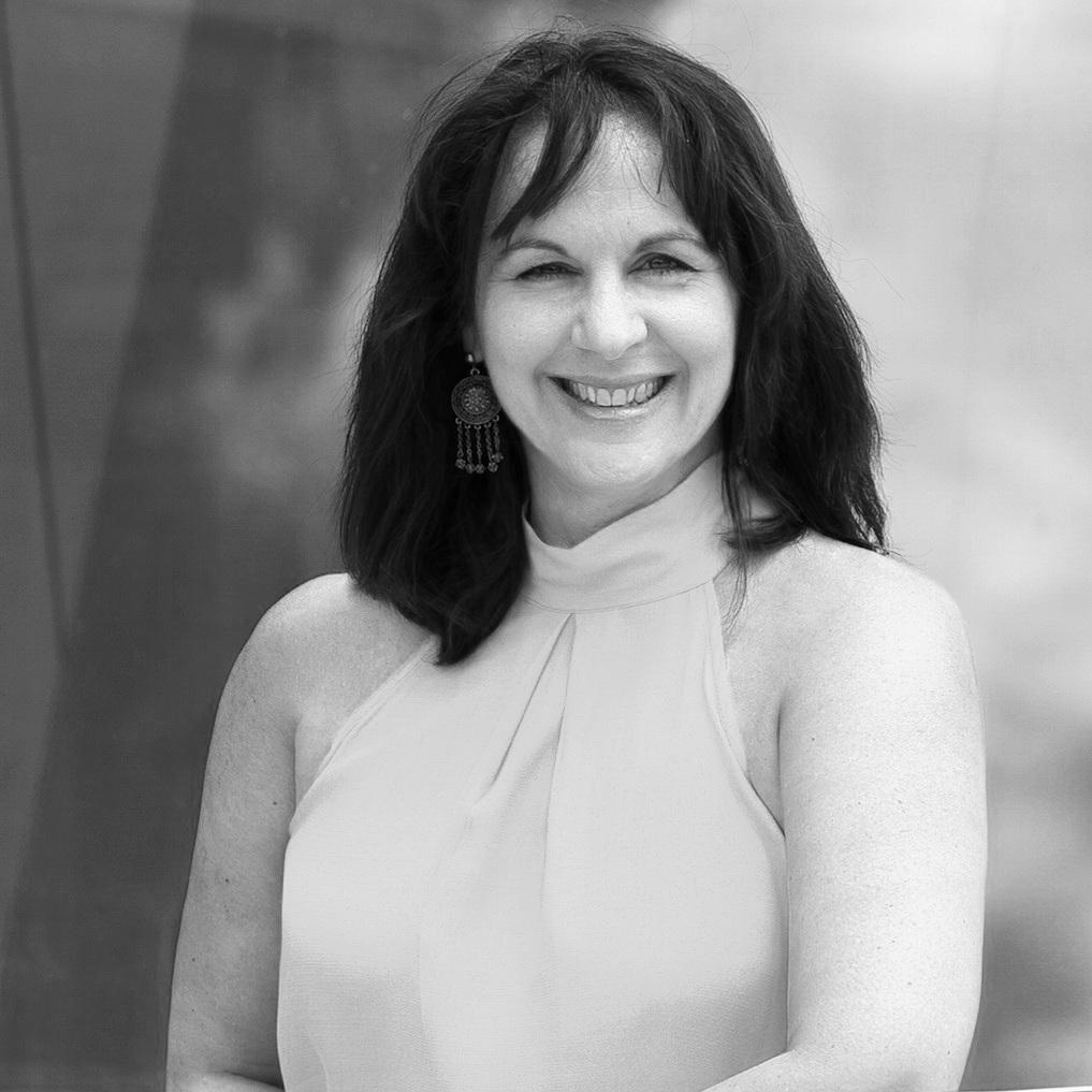 Elisabetta Faenza, LeafCann Group