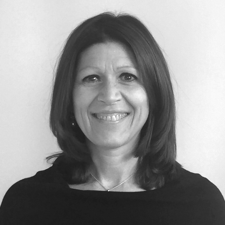 Dr. Barbara Pacchetti, EMMAC Life Sciences