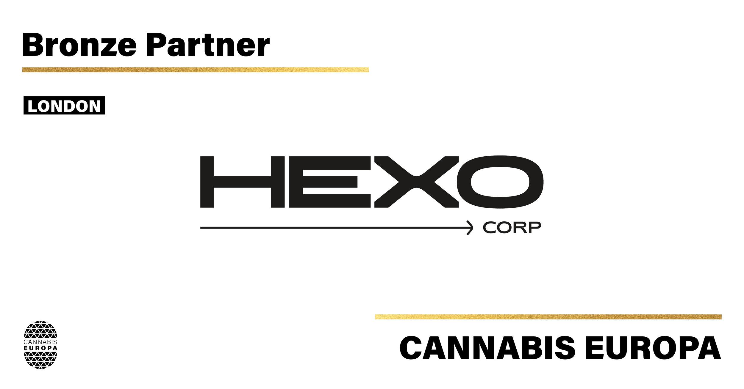 CE London - Partner Announcement HEXO - FB (1).jpg