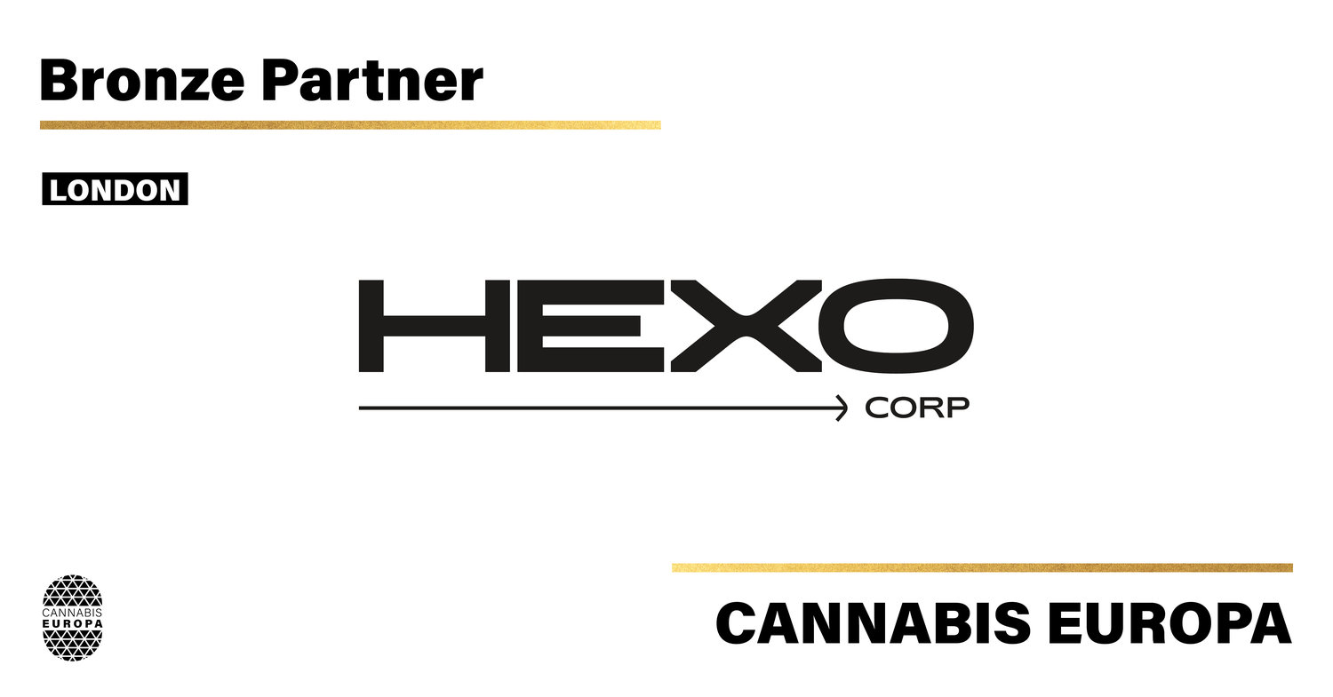 CE London - Partner Announcement HEXO - FB (1).jpg