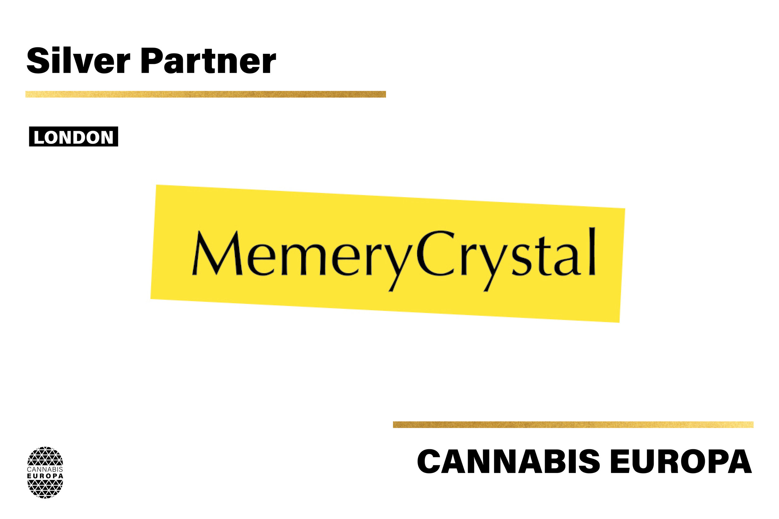 Partner Announcement Memery Crystal - LinkedIn.jpg