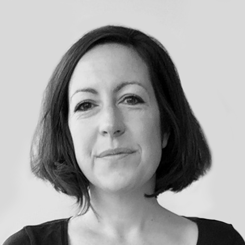 Alexandra Curley, Prohibition Partners