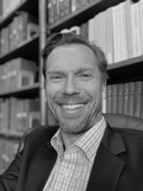 William Muecke, Artemis Growth Partners
