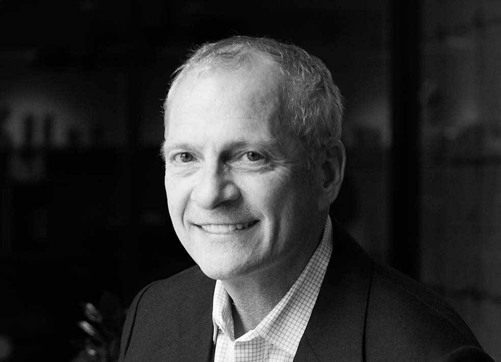 Roderick Stephan, Altitude Investment Management