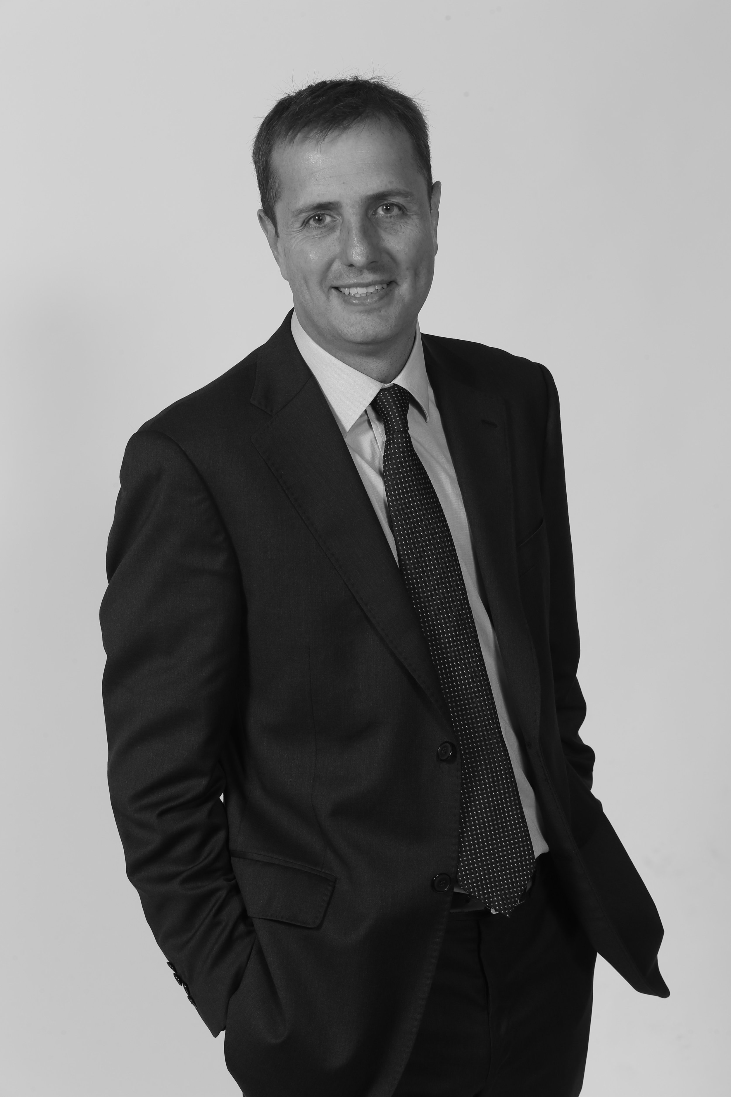 Michael Bennett, Hill Dickinson