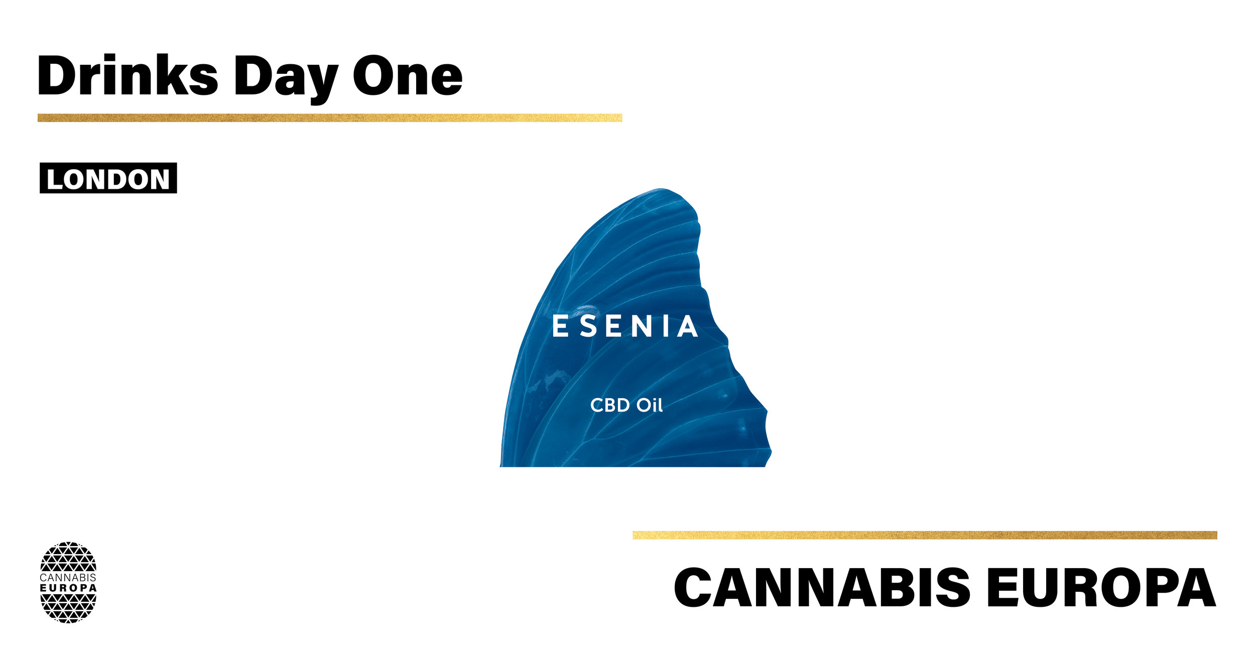 CE London - Partner Announcement Clever Leaves (Esenia) - FB.jpg