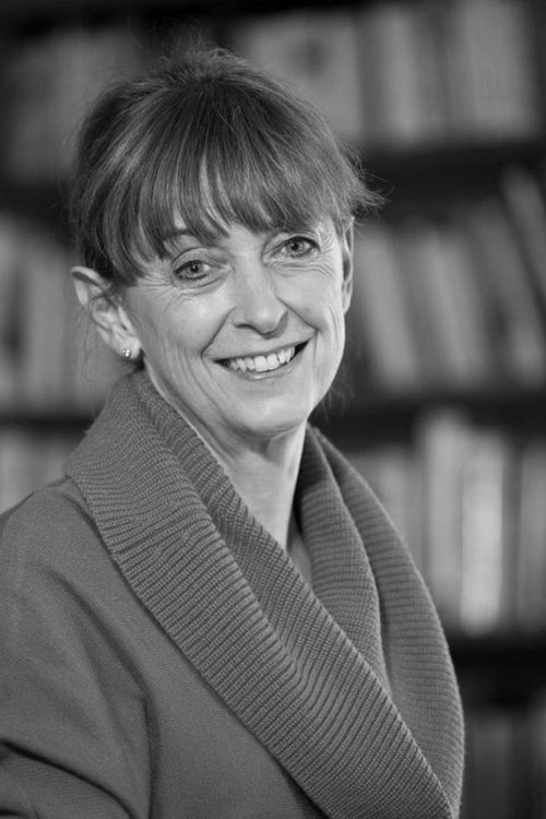 Sue Mountstevens PCC, Avon and Somerset